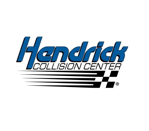 Gwinnett place honda collision center phone 678 957 for Gwinnett place honda service