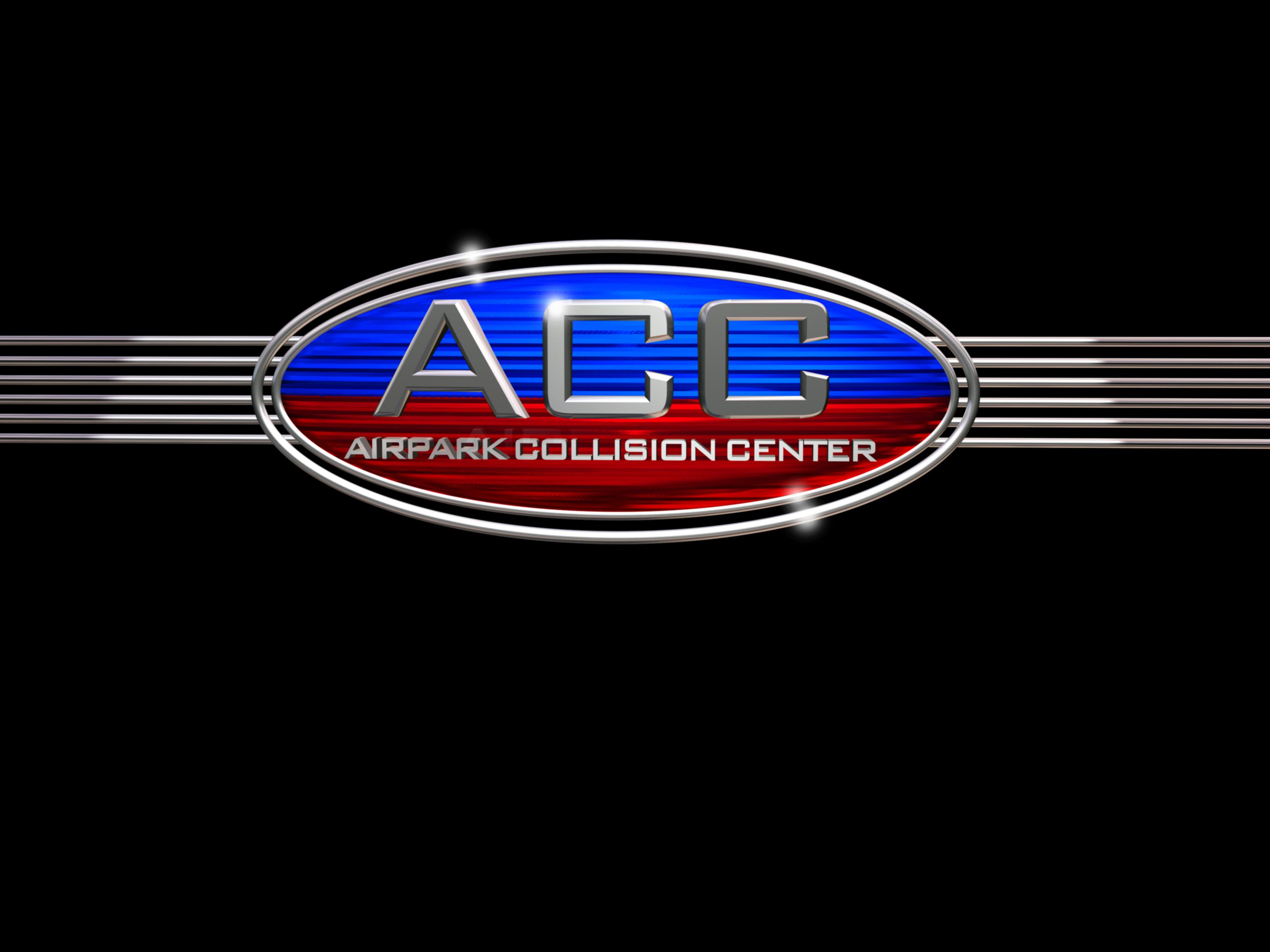 Airpark Collision Center