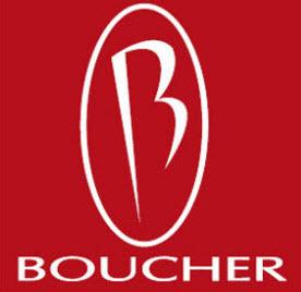 Boucher Chevrolet Collision Center
