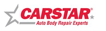 Auto Body Express CARSTAR