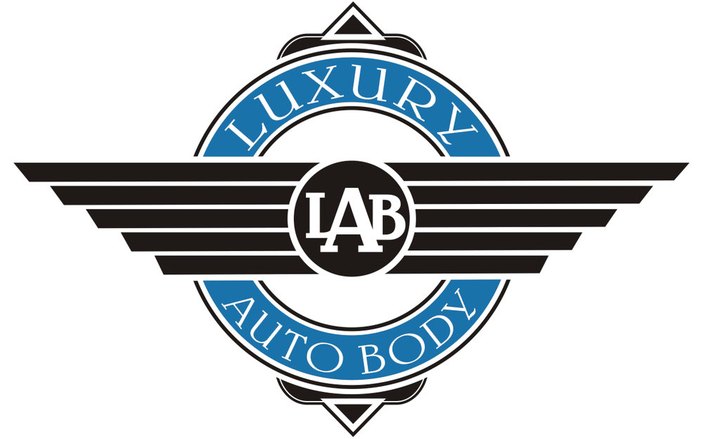 Luxury Auto Body