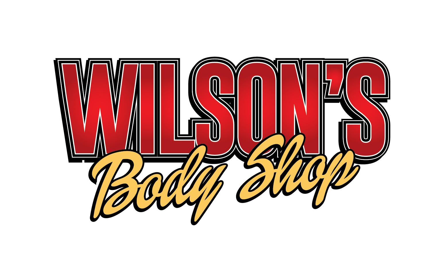 Wilson's Body Shop   Phone: (770) 483-9567   Address: 1491 ...