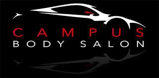 Campus Body Salon