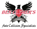 Ben Clymer?s The Body Shop - Moreno Valley