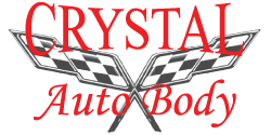 Crystal Auto Body