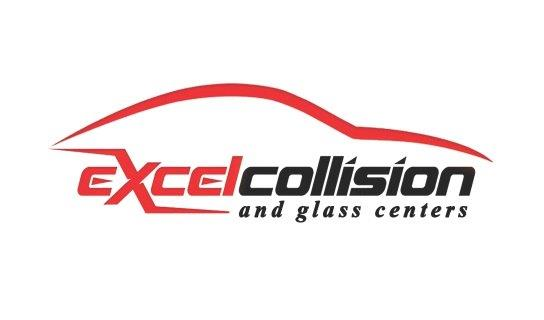 Excel Collision Centers