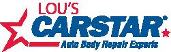 Lou's Auto Body Carstar