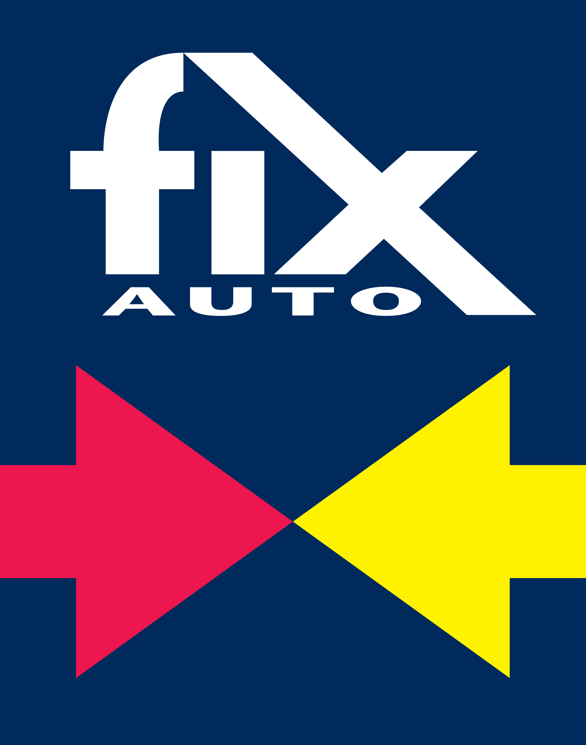 Fix Auto Temecula