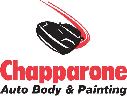 Chapparone Auto Body & Painting