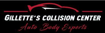 Gillette's Collision Center
