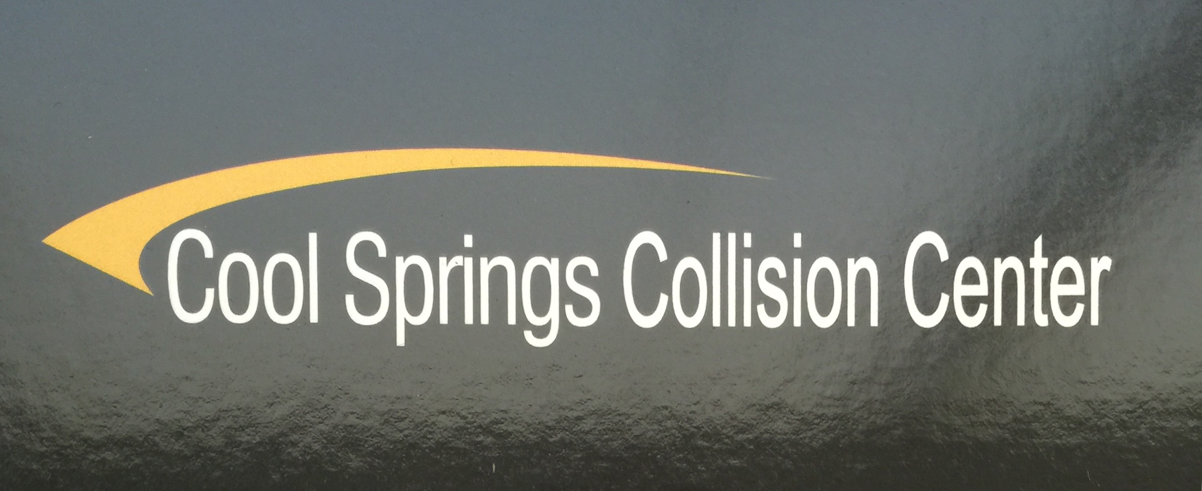 Cool Springs Collision Center Phone 615 599 6630